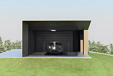 Garage, 1130 Wien