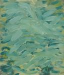 Öl auf Leinwand, 120x140cm, 2011