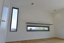 Wohnhaus mit 2 Wohnungen Bad Fischau-Brunn
