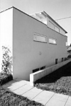 Haus M, Oberösterreich