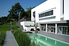 Haus E13, Niederösterreich