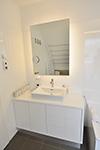 Einrichtung Wohnung, 1050 Wien